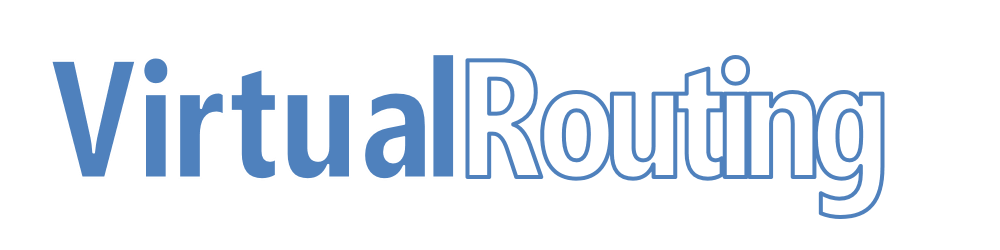 VirtualRouting