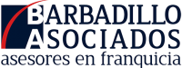 logo-bya