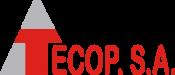 logo_tecopsa